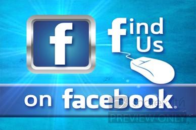 Facebook Church Video