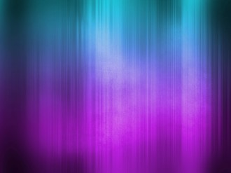 Blue and Purple Worship Background