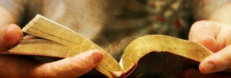 Bible Website Banner