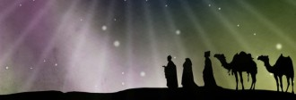 Wise Men Website Banner