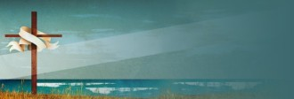 Seaside Cross Website Banner