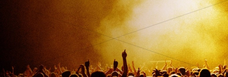Worshippers Website Banner