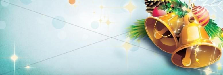 Bells Website Banner