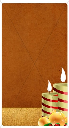 Advent Banner Widget
