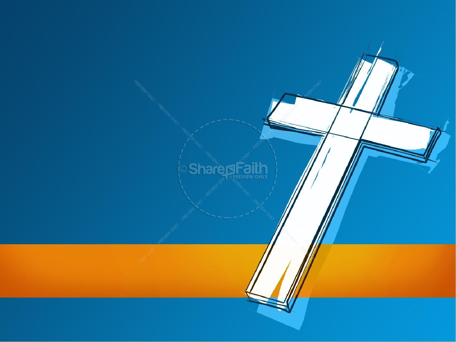 Rather Have Jesus PowerPoint Sermon   slide 5