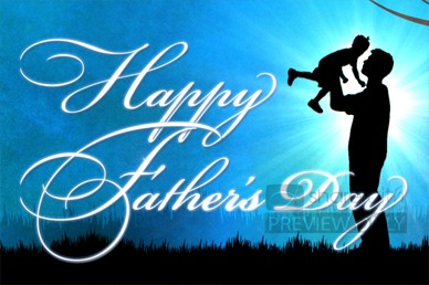 Happy Fathers Day Video