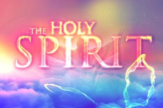 The Holy Spirit Pentecost Video