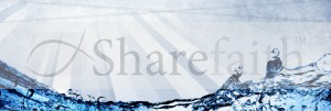 Baptism Website Banner