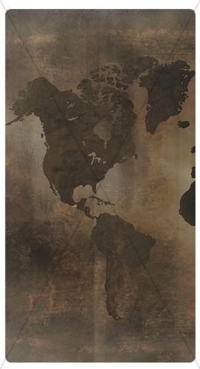 World Missions Banner Widget