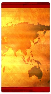 Missionary Conference Banner Widget