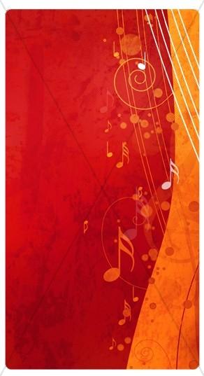 Worship Concert Banner Widget