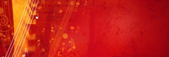 Music Concert Website Banner