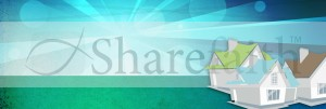 Love Your Neighbor Website Banner