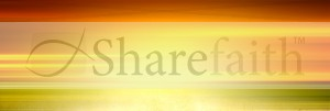 Sunrise Website Banner