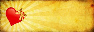 Gift of Salvation Website Banner