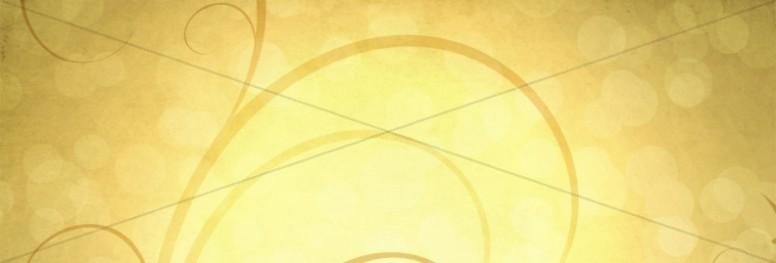 Scroll Work Website Banner