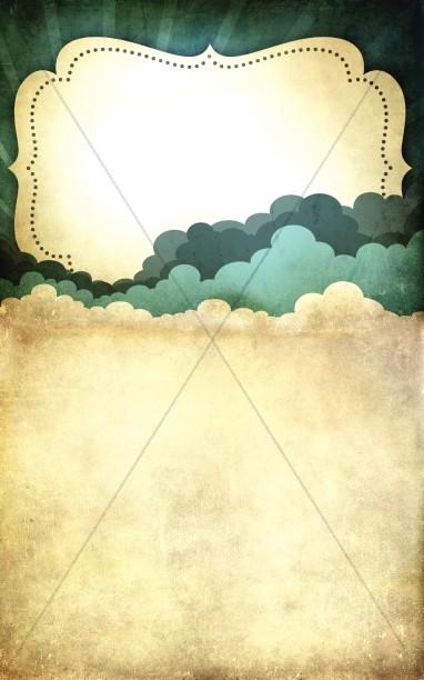 Clouds Bulletin