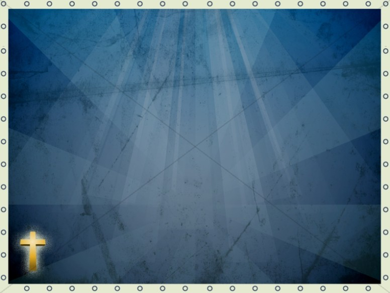 Forgiven Background