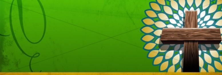 Transformed Website Banner