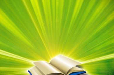 Bible Loop