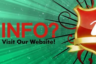 Visit Website Video