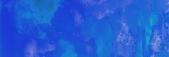Blue Website Banners