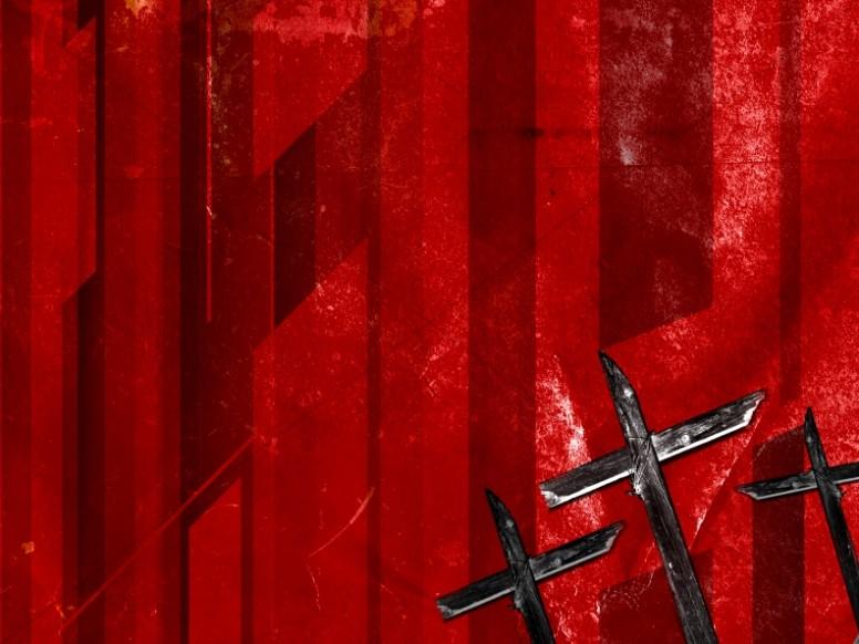 Cross Belief Background