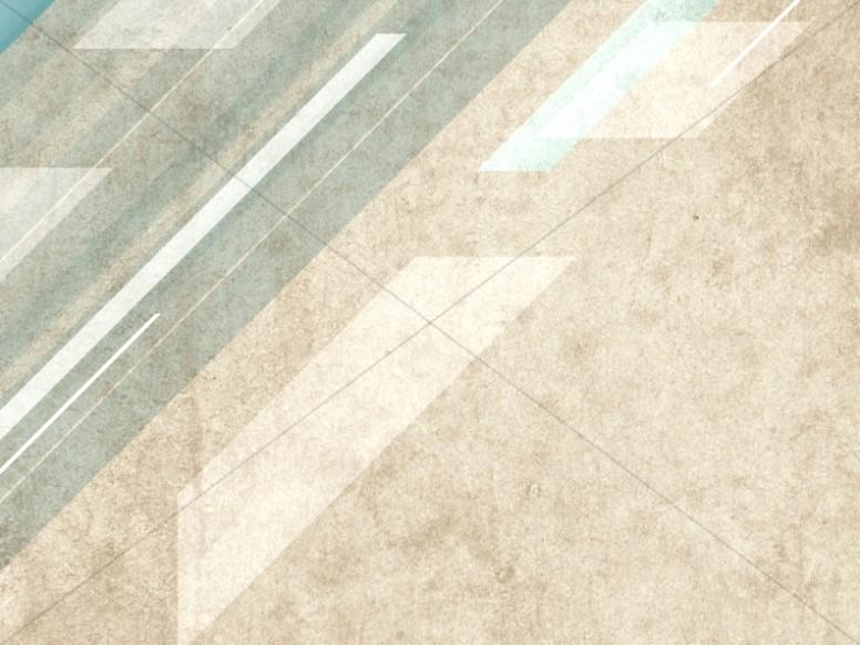 Proclaim Background Tan