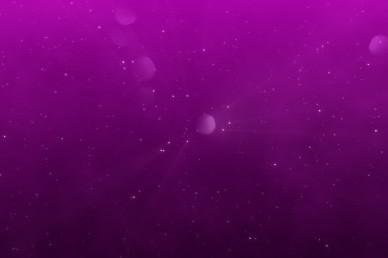 Purple Circles Worship Video