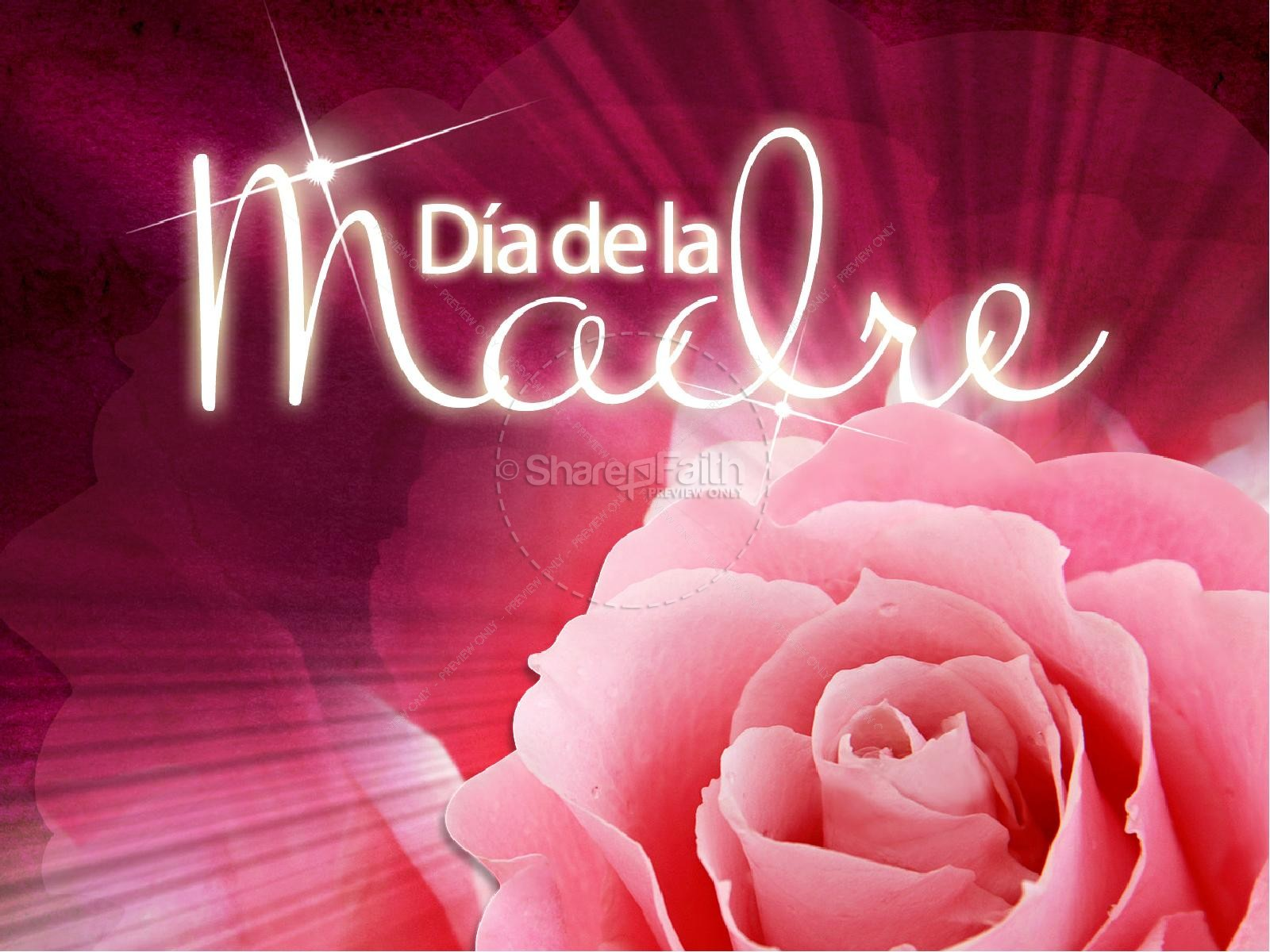 dia de las madres wallpaper - photo #2