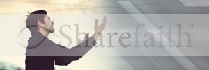 Adoration Website Banner