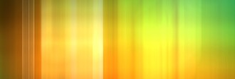 Soft Colors Website Banner