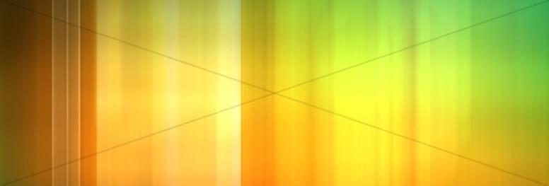 Soft Colors Website Banner