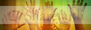 Hands Held High Website Banner