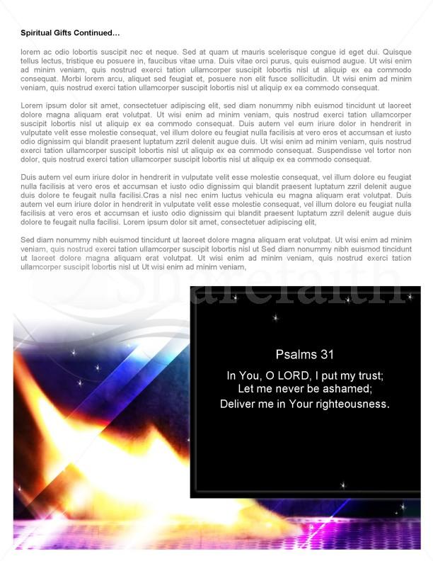 189 x 174 3 kb gif clip art http revivaltimeupc org clip art htm