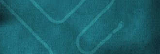Foot Path Website Banner
