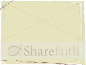 Dotted Lines Worship Background