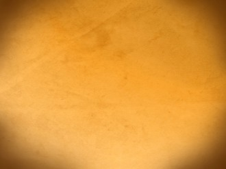Light Gold Worship Background