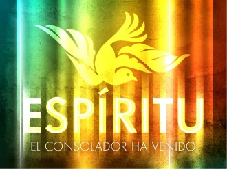 Espiritu PowerPoint