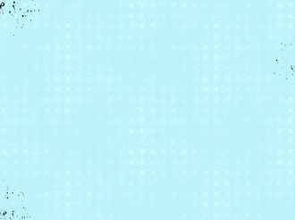 Light Blue Texture Worship Background