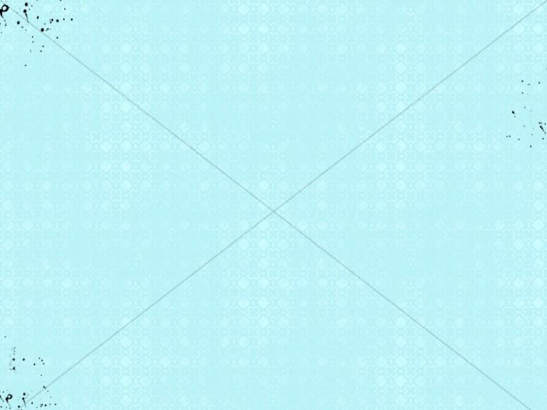 Light Blue Texture Worship Background