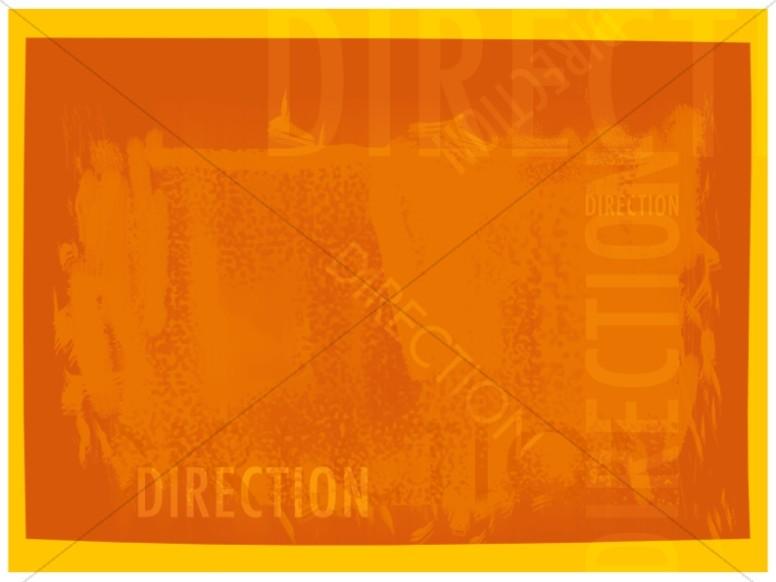 Direction Worship Background