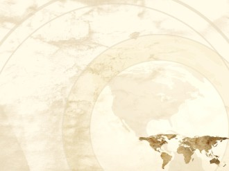 Global Outreach Worship Background