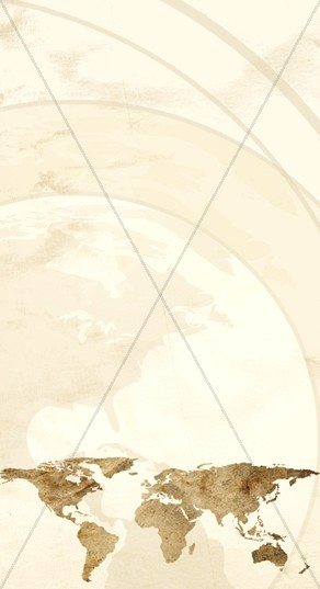 Global Outreach Website Sidebar