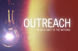 Outreach Video