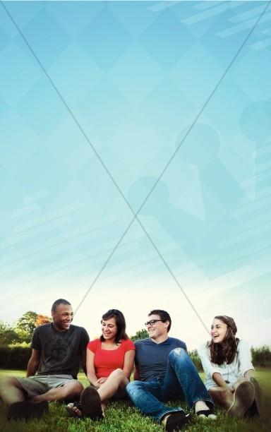 Fellowship Bulletin Cover