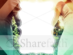 Divine Marriage Background