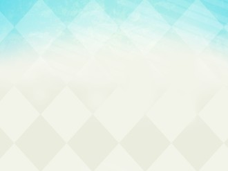 Light Blue Worship Background Template