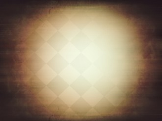 Brown Light Worship Background
