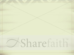 Neutral Worship Background